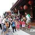 20140927穀倉開放日 - 027.jpg