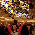 百萬天花板