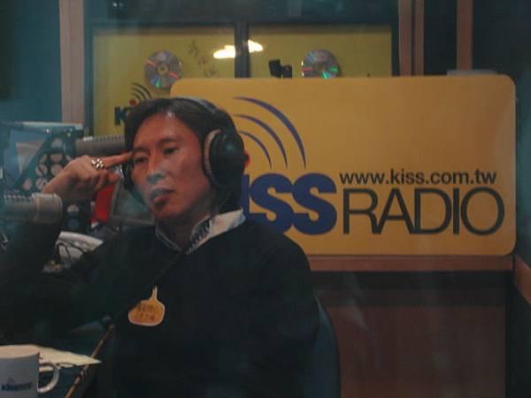 KISS電台訪問一.JPG