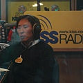 KISS電台訪問二.JPG