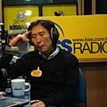 KISS電台訪問三.JPG