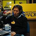 KISS電台訪問五.JPG