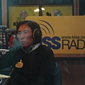 KISS電台訪問六.JPG