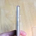 電元件和SIM卡健.jpg