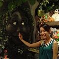 hey!I'm Tracy tree