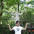輕井澤 --聖保羅教堂
