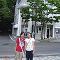 輕井澤 美術館