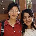 2005-6-26咖哩事典