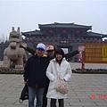三國水滸城