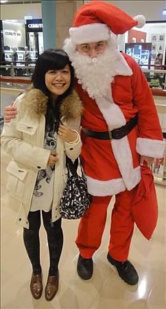 merry xmas~!!
