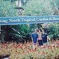 2000 Thailand