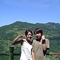 2004.8 third time in China
