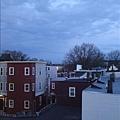 4/11 good morning Boston!