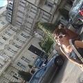 卡羅維瓦里最讚的HOTEL