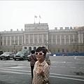 『十二月革命廣場』??
