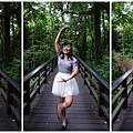 來跳芭蕾舞
