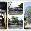 10/23 台中BRT初體驗
