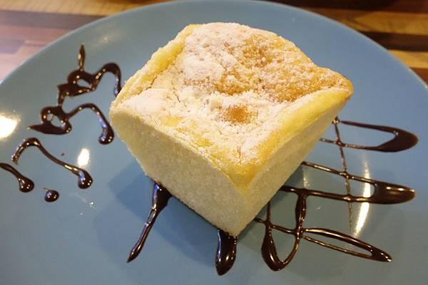 海綿蛋糕也,,,