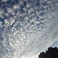 7/28 最近天空都好美