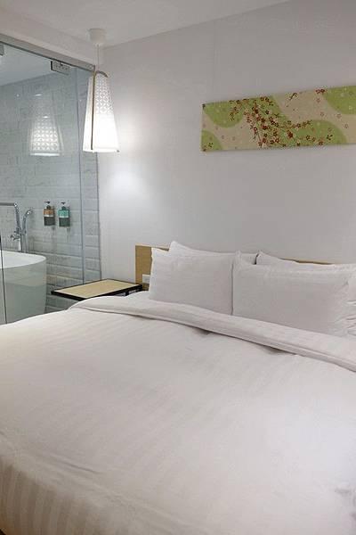DSC07483-0風呂浴綺麗雙人房.JPG