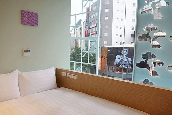 E綠川景色雙人房-2.JPG