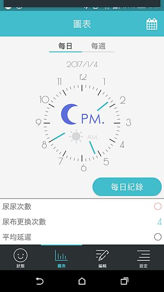 Screenshot_20170104-200128.png