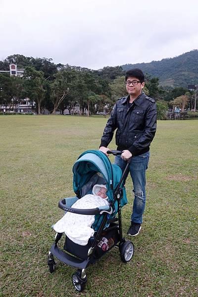 南港公園.JPG