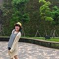 4-28 林口三井