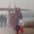 舊金山大橋.jpg