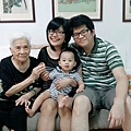 7-02 條紋family