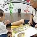 2017713龍華圖書館爺講故事_170714_0006