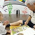 2017713龍華圖書館爺講故事_170714_0007