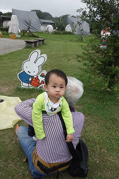 11-02(8) 八里文化公園米飛兔