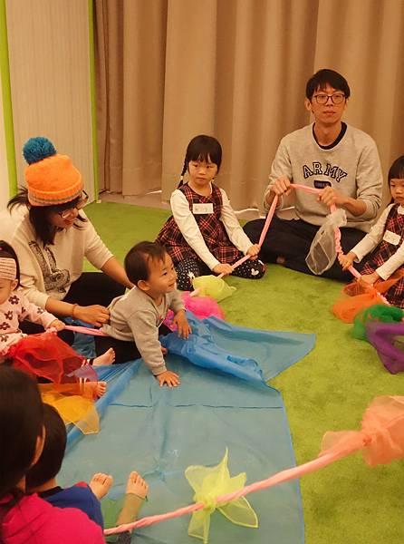03-11 諾亞方舟(33)