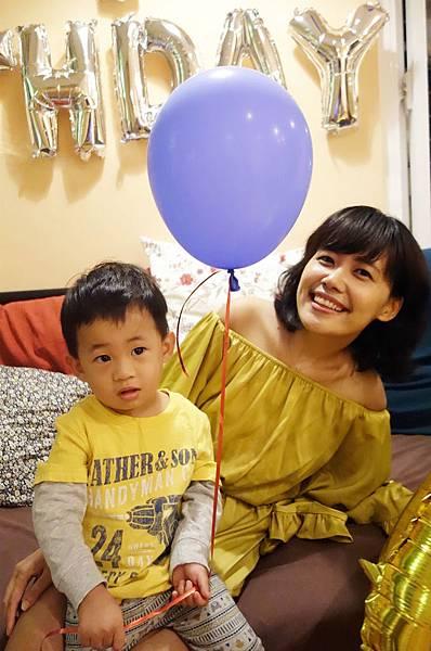 09-29 帕比兩歲生日 (14)