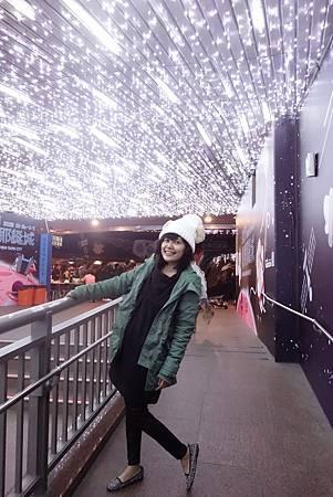 11-22 新北耶誕城 (3)