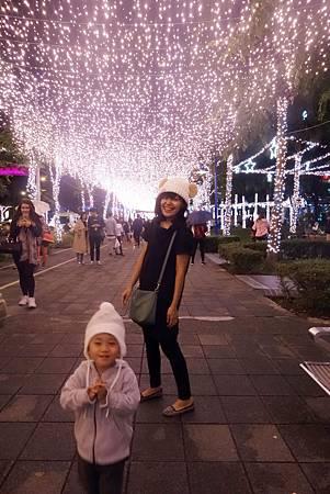 11-22 新北耶誕城 (13)