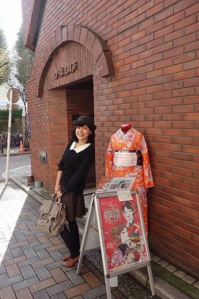11-10 淺草和服 (1)