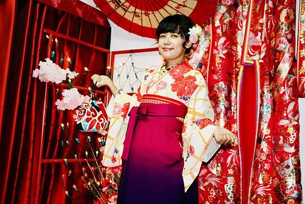 11-10 淺草和服 (4)