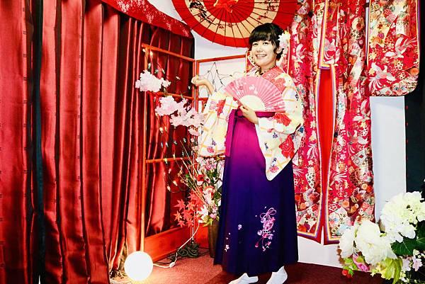 11-10 淺草和服 (5)