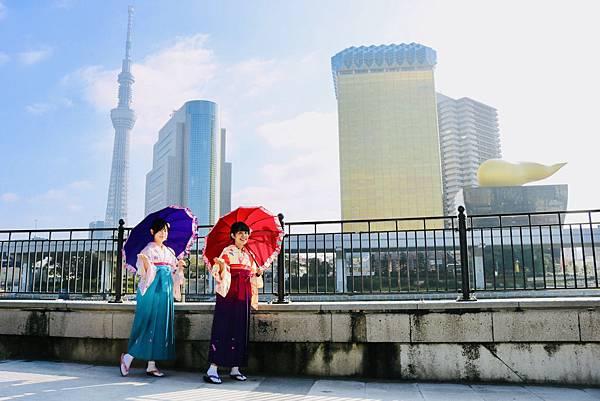 11-10 淺草和服 (7)