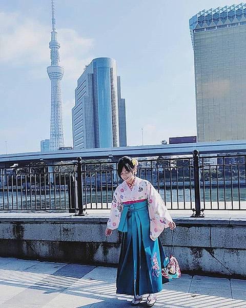 11-10 淺草和服 (10)