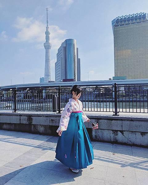 11-10 淺草和服 (11)