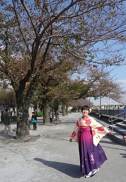 11-10 淺草和服 (12)