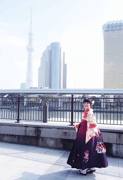 11-10 淺草和服 (13)