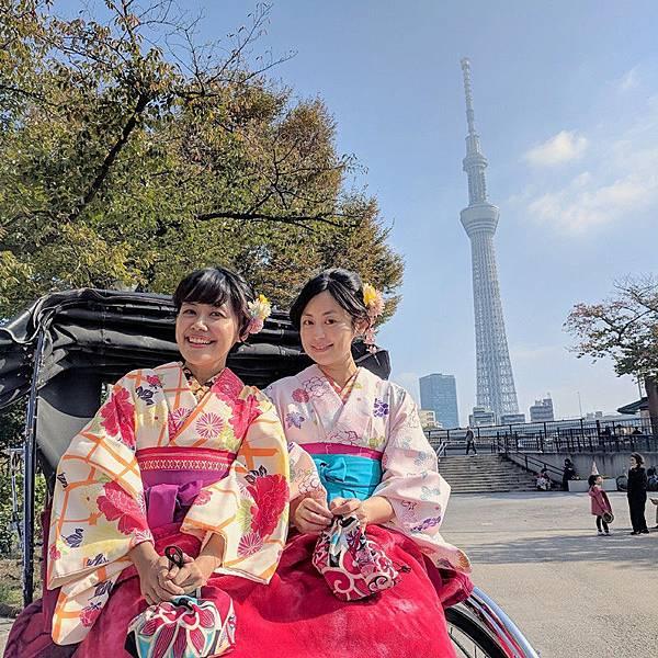 11-10 淺草和服 (14)