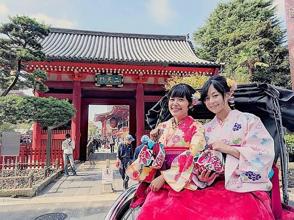 11-10 淺草和服 (15)