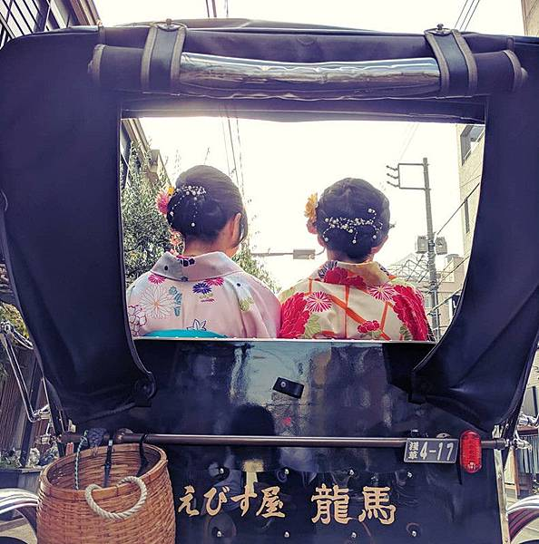 11-10 淺草和服 (17)