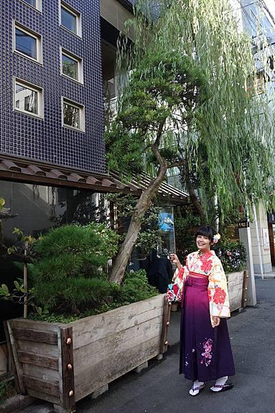 11-10 淺草和服 (18-1)