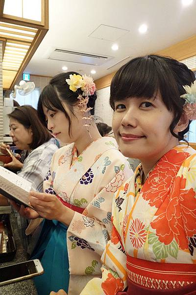 11-10 淺草和服 (19)